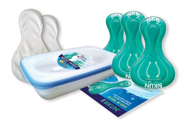 Bagni derivativi uomo images regala cuscinetto refrigerante