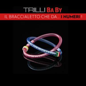 TRILLI Bracelets