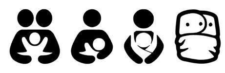 14.11.2019, BUSSOLENGO (VR): INCONTRO DEDICATO AI PANNOLINI LAVABILI ED ALTRI ARTICOLI ECOLOGICI @ BABY PIT STOP DI BUSSOLENGO