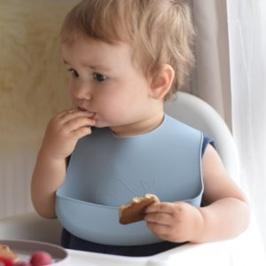Accessori e Abbigliamento organico bebè