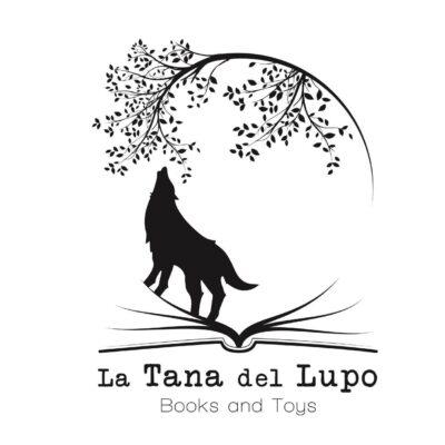 """Babymio a """"La Tana del Lupo"""" Books and Toys @ Libreria """"La Tana del Lupo"""""""